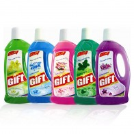 floor_cleaning_chemical_gift_menthod_1l-jpg