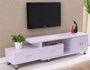 TV-Shelf-27-600×467