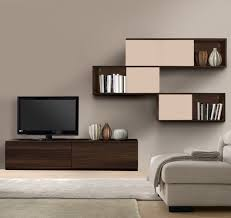 TV-Shelf-30