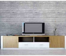 TV-Shelf-40-600×511