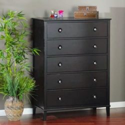 chest-of-drawers-23