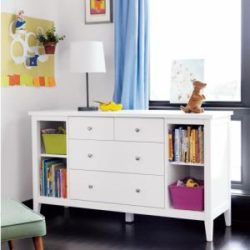 chest-of-drawers-24