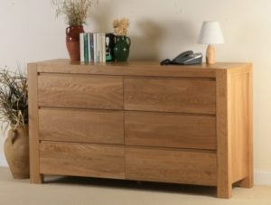 chest-of-drawers-26-600×454