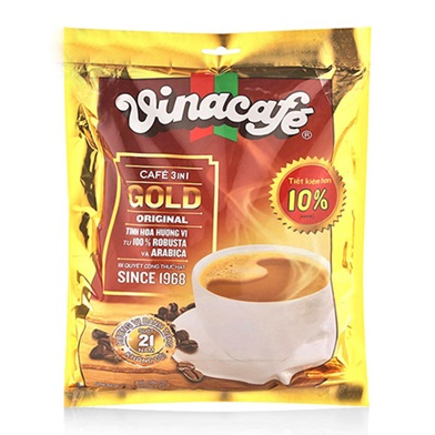 instant coffee (2)