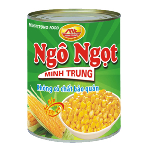 fresh-canned-sweet-corn-365g-from-Vietnam