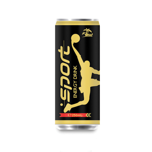 Aluminium_can_Sport_Energy_drink_250ml