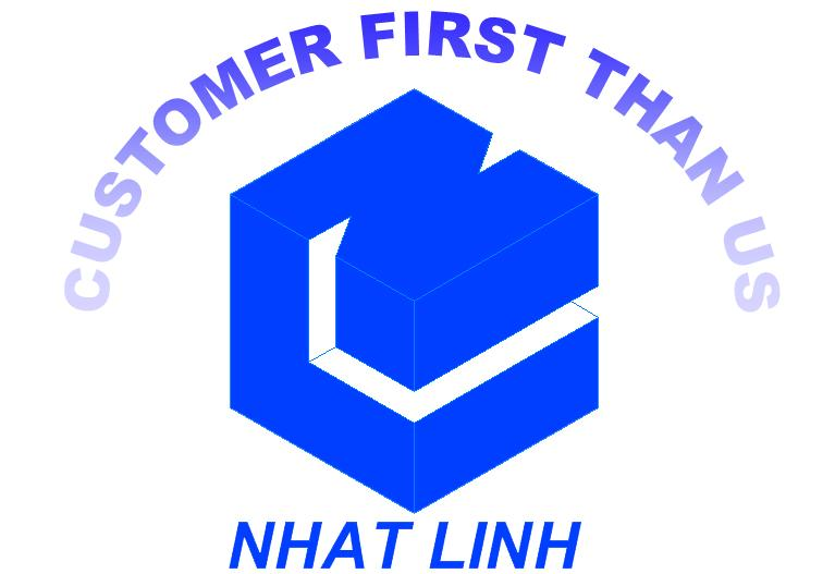 Nhat Linh Investment Trading and Ex-Import., JSC